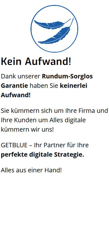 digitale Strategien aus Krün, Oberau, Farchant, Garmisch-Partenkirchen, Wallgau, Mittenwald, Eschenlohe und Ohlstadt, Schwaigen, Ettal